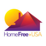 homefree-usa-logo-1