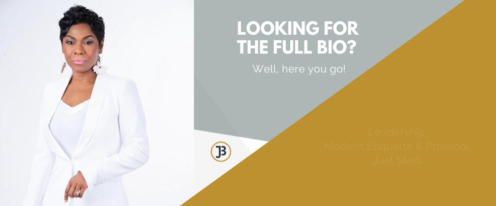 Want the full bio_